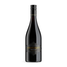 2018 Angelique Pinot Noir (12 Bottles)